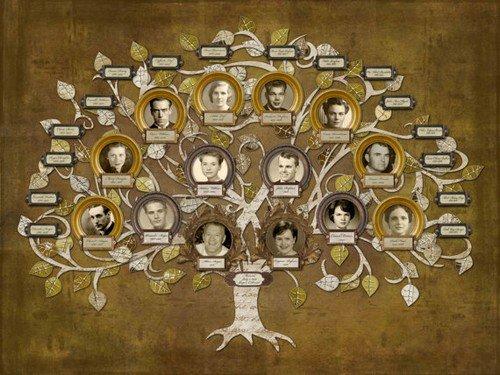 albero-genealogico-cittadinanza-italiana