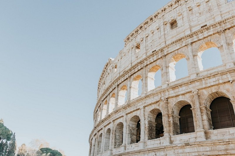 fazer-cidadania-italiana-roma